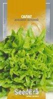 Салат Дубовый зеленый (листовой) 1г