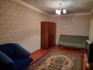 Сдаётся 1-к квартира Оболонский р-н сразу возле входа в метро