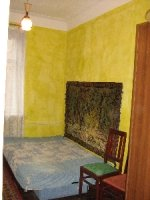 Сдам комнату 12 кв.м  Московская39 под ключ.