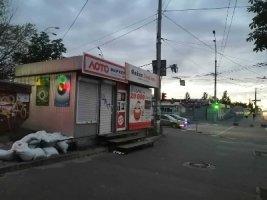 Сдам маф бульвар Перова, 17