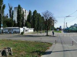 Сдам маф метро Академгородок