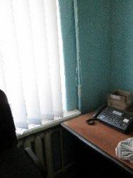 Сдам офисное помещение. Левый берег. Район Косиора