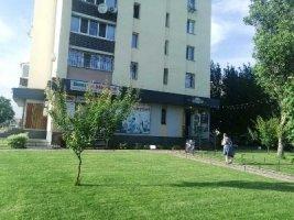 Сдам помещение нежилой фонд Днепровская Набережная 13
