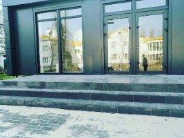 Сдам помещения нежилой фонд Русановка