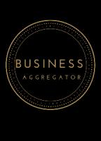 Сотрудничество с Бизнес Агрегатором