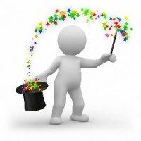 Создание XML для Розетки