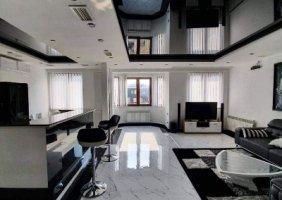 Срочно продам элитную квартиру в Батуми, Грузия