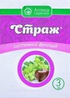 Страж 3 мл Укравит
