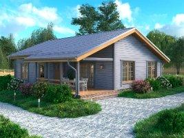 Строительство Каркасных Домов Киев – Каркасный Дом Цена