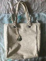 Сумки женские, рюкзаки 150 грн.