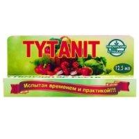 Титанит 12,5 мл