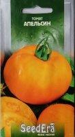 Томат Апельсин 0,1г  SeedEra