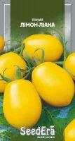 Томат Лимон-лиана 0,1г SeedEra