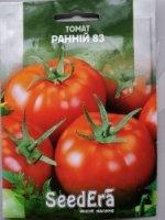 Томат Ранний 83  3г SeedEra