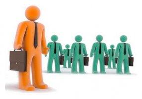 Укладання та виконання договорів оренди нерухомості, обладнання, техні