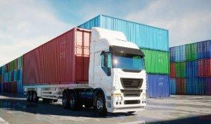 Укладання та виконання договорів перевезення вантажів