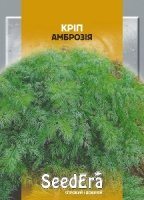 Укроп Амброзия 3г