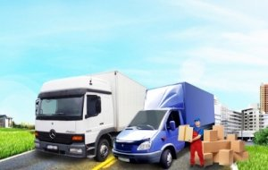 Услуги по переезду и перевозке грузов в Харькове
