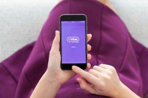 Увеличим продажи с помощью целевых рассылок в  Viber.