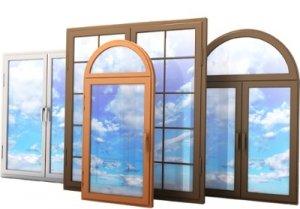 Вікна WDS, OpenTeck від виробника!