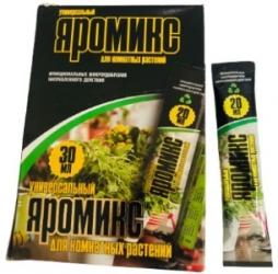"Яромикс ""Для комнатных растений"" 20мл"