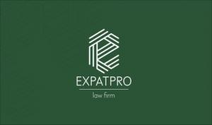 Юридические услуги от компании ЕкспатПро