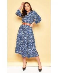 Женская одежда интернет-магазин Karina Rosa