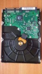 Жесткий диск Samsung HD322HJ 320 GB 7200rpm 16MB