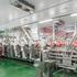 Автоматизація харчового виробництва